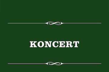 Familiekoncert: Münchhausen