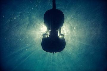 Sommerkoncert med Amatørsymfonikerne i Rudersdal