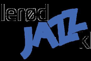 Dynamic feat. Ole Kock Hansen & Jens Søndergaard i Søllerød Jazzklub