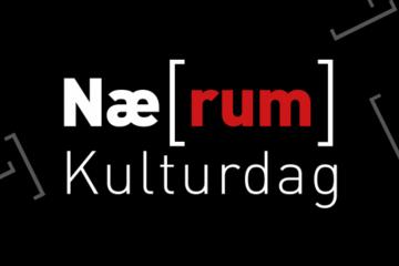 Nærum Kulturdag 2021