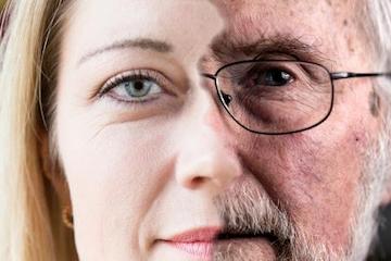 Eftertanker: Per Schultz Jørgensen & Anette Prehn