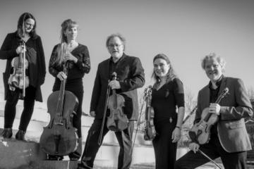Efterårets nye program & klassisk koncert