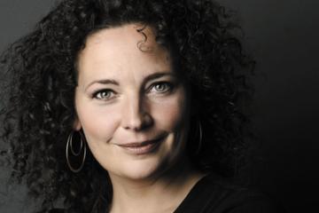 Anne-Cathrine Riebnitzsky og retten til et godt kvindeliv