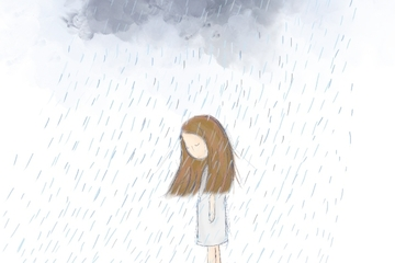Angst- og depressionsbehandling - psykoterapi i et neuroaffektivt udviklingsperspektiv