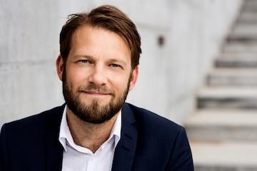 Kursusdag med Dennis Nørmark