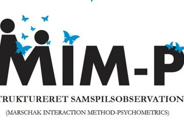 Mim-p - marschak Interaction Method of Psychometrics