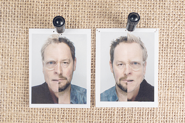 Gustaf Ljunggren / Emil de Waal + Jazzdinner - Jazzselskab Mantzius