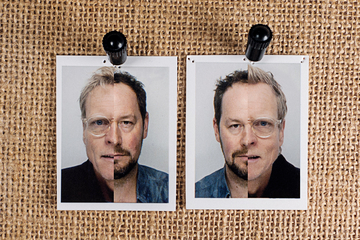 [Ny dato] Gustaf Ljunggren / Emil de Waal + Food & Wine i Restaurant Mantzius - Jazzselskab Mantzius