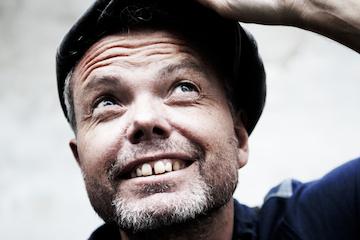 [Ny dato] Rasmus Nøhr