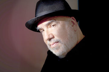 [Ny dato] Aarhus Jazz Orchestra feat. Randy Brecker (US) & Mats Holmquist (SE): TOGETHER