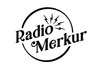 PLUS 1: Radio Merkur - på Kulturcenter Mariehøj