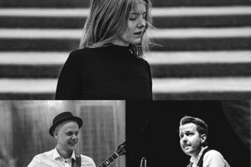 PLUS 1: Jazzkollektivet