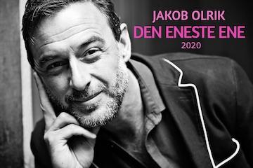 Den Eneste Ene med Jakob Olrik- Birkerød