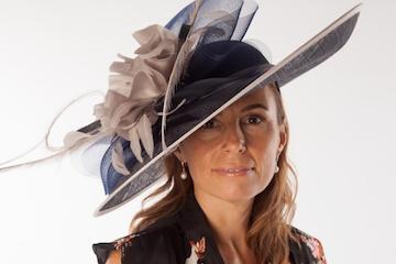 Eksklusive hatte - håndlavede hatte fra hele verden
