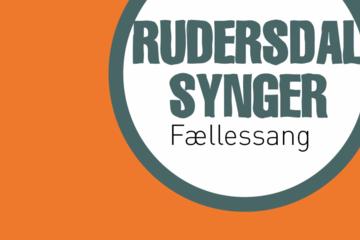 Rudersdal Synger
