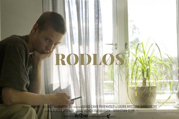 Rodløs (2020)